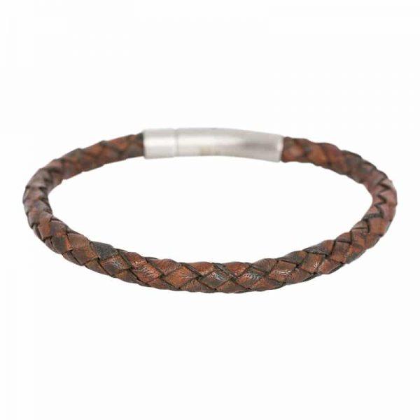 Brace armband BR214002