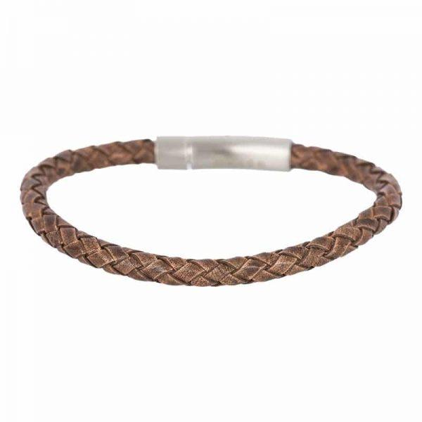 Brace armband BR214003