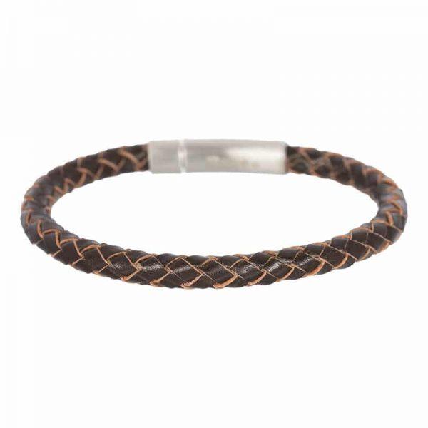 Brace armband BR214004