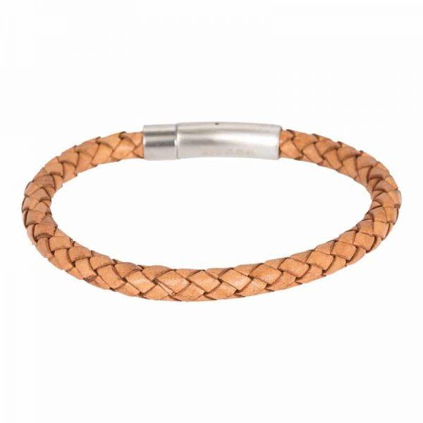 Brace armband BR214006