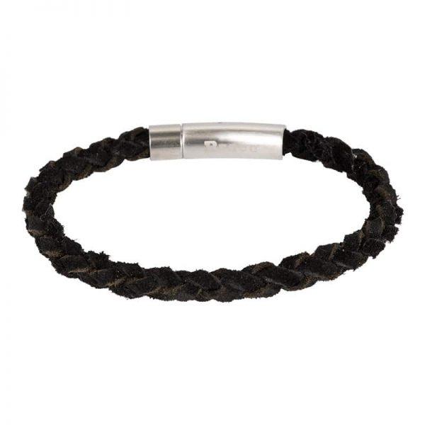 Brace armband BR214008