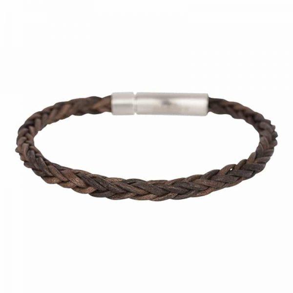 Brace armband BR214010