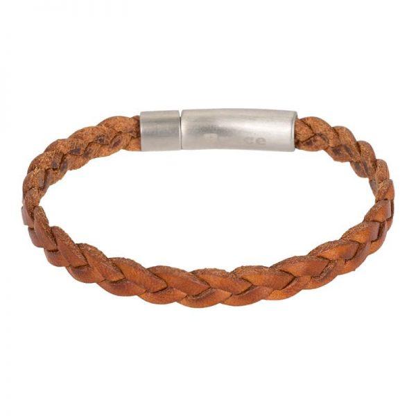 Brace armband BR219007