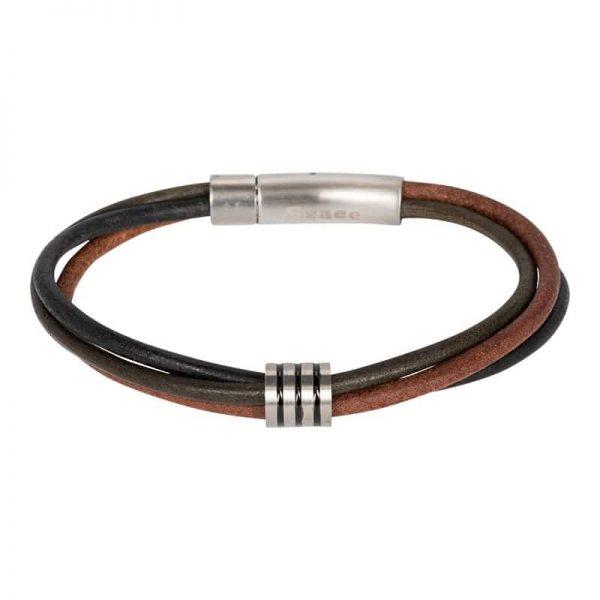 Brace armband BR224003