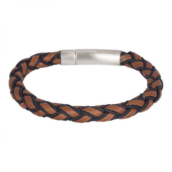 Brace armband BR224014
