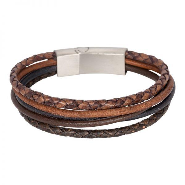 Brace armband BR229004