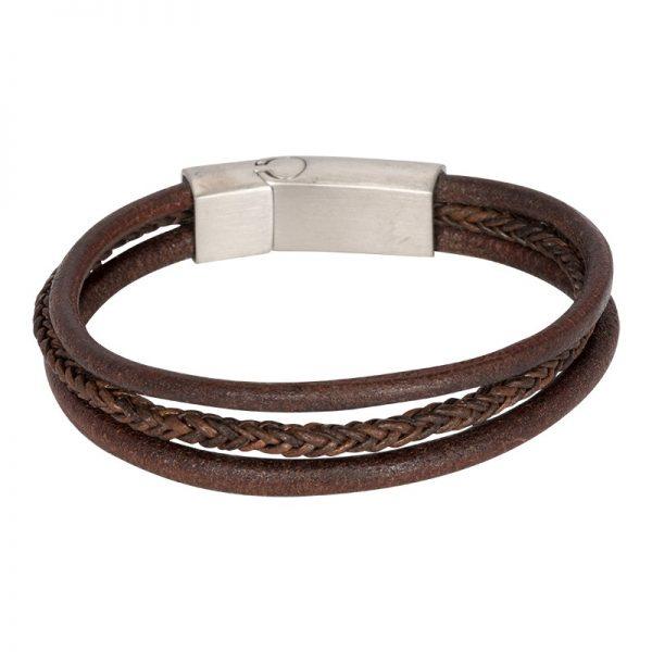 Brace armband BR229005