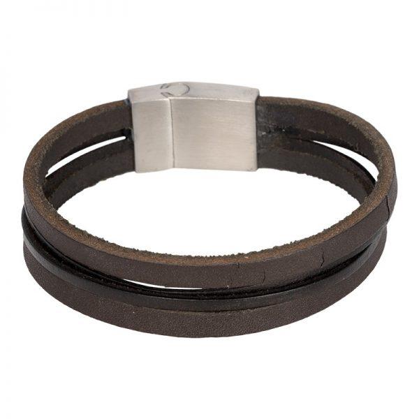 Brace armband BR229009