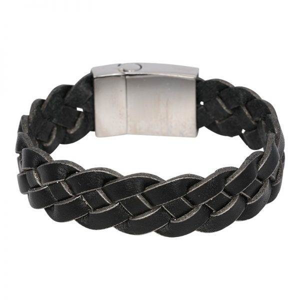 Brace armband BR229022
