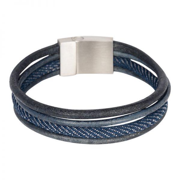 Brace armband BR229027