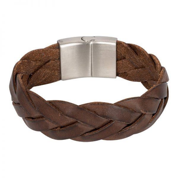 Brace armband BR234021