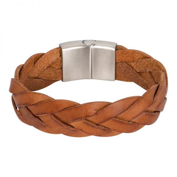 Brace armband BR234022