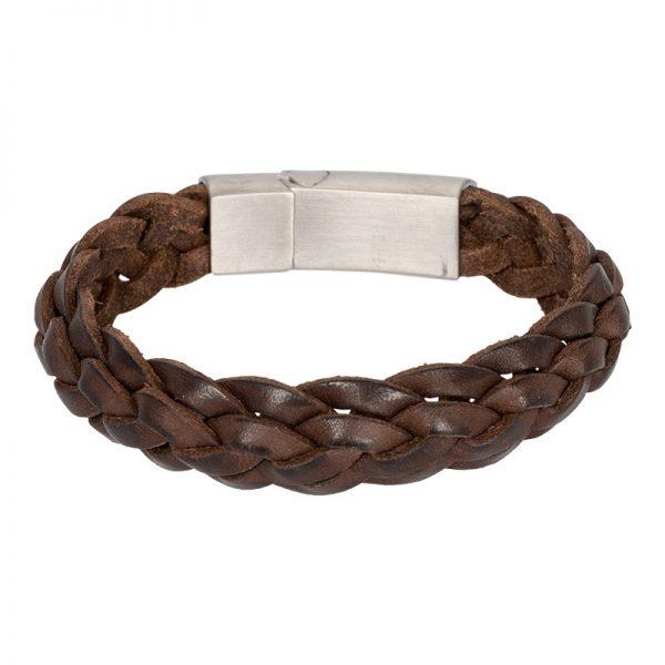 Brace armband BR234023