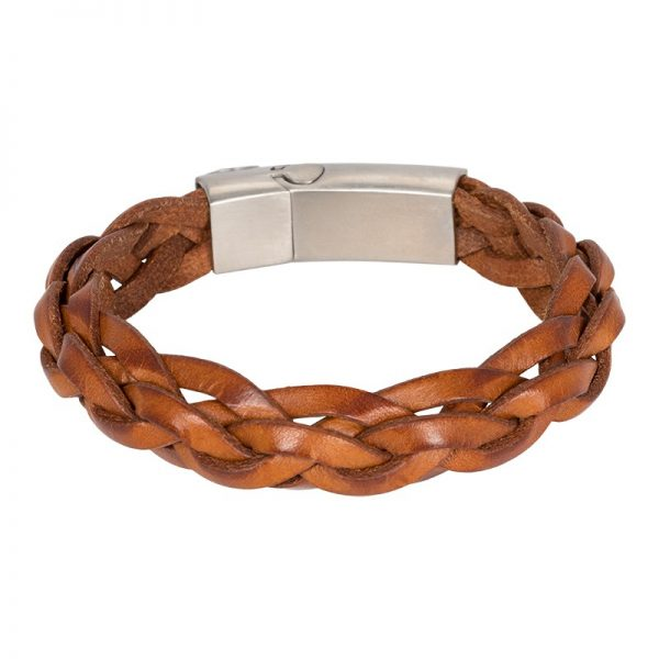 Brace armband BR234024