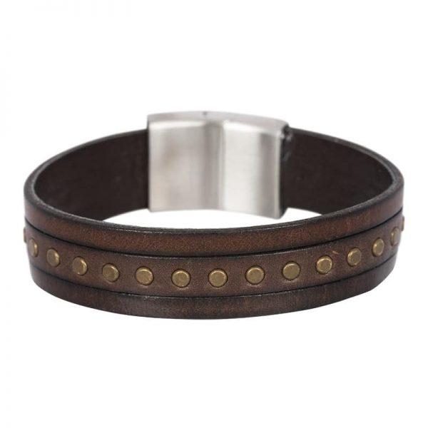 Brace armband BR234029