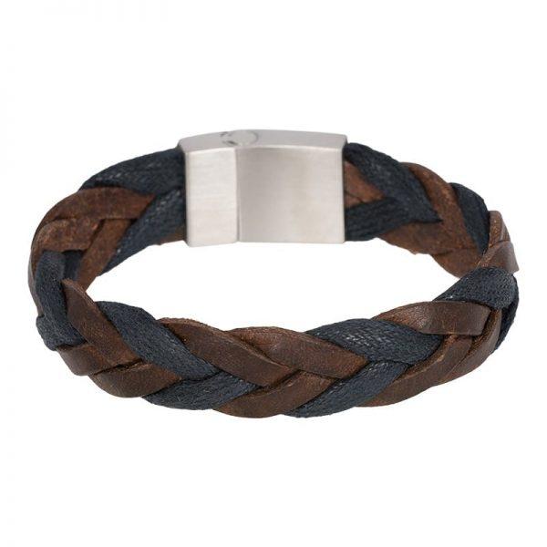 Brace armband BR234039