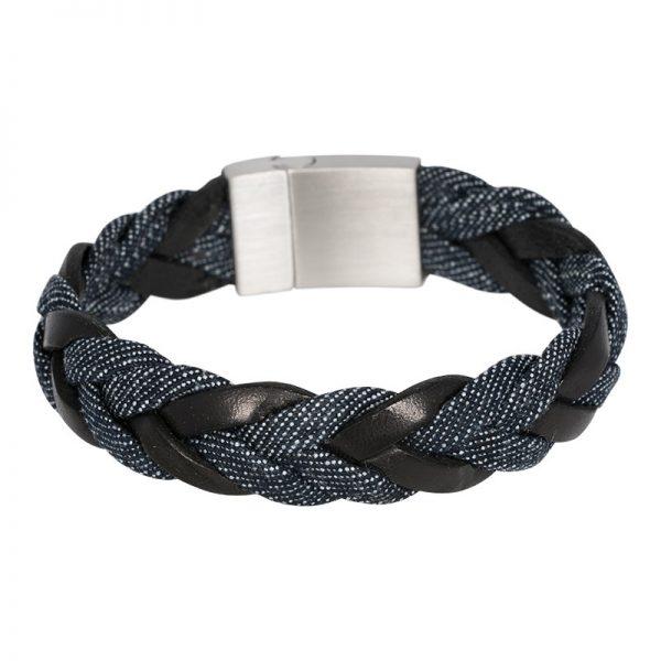 Brace armband BR234040
