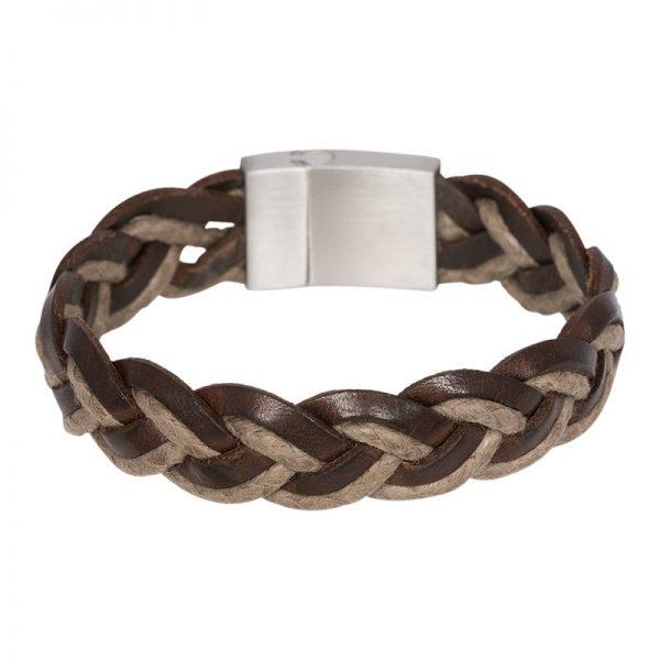 Brace armband BR234041