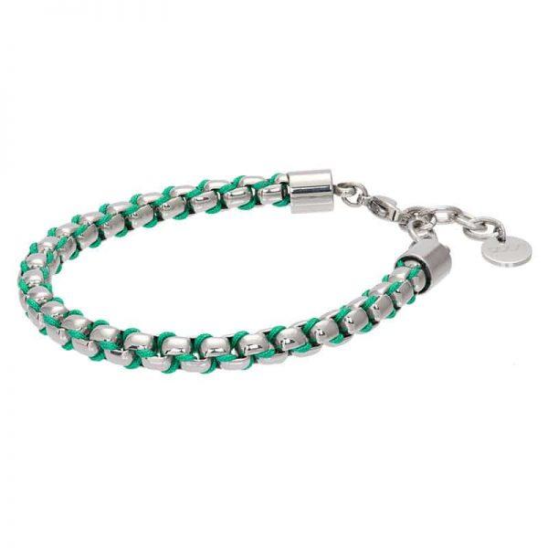 iXXXi Bracelets Ibiza groen B0023599003