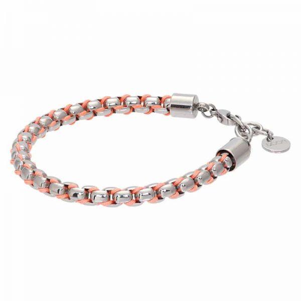 iXXXi Bracelets Ibiza oranje B0023399003