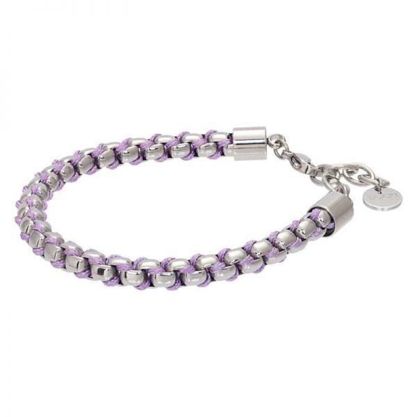 iXXXi Bracelets Ibiza paars B0023899003