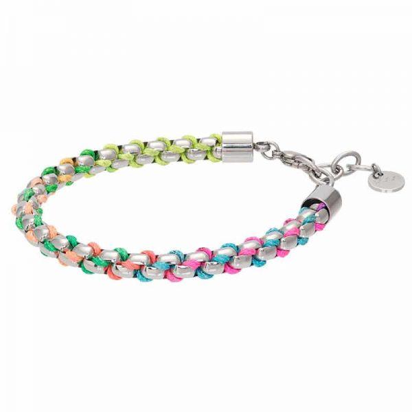 iXXXi Bracelets Ibiza regenboog B0024099003