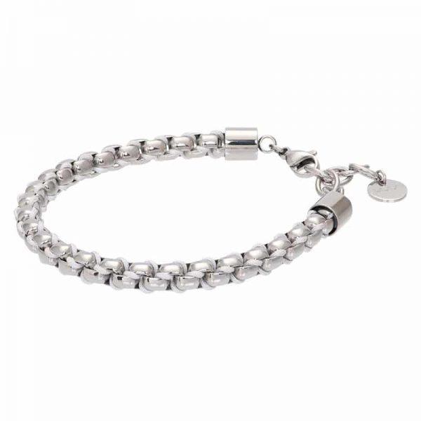 iXXXi Bracelets Ibiza wit B0023999003