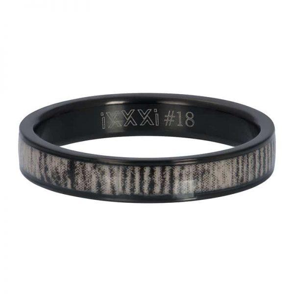 IXXXI Hyena