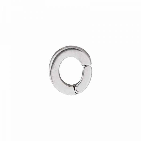 iXXXi loop zilver