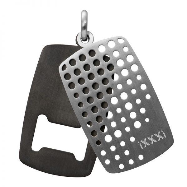 IXXXI Pendant opener