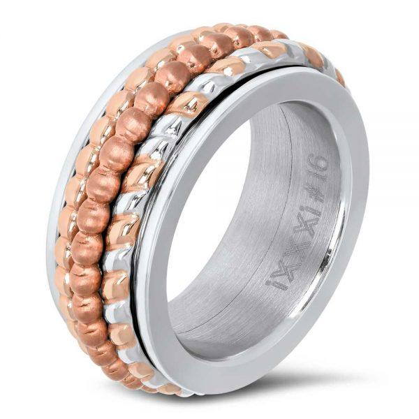 iXXXi Ring - 120