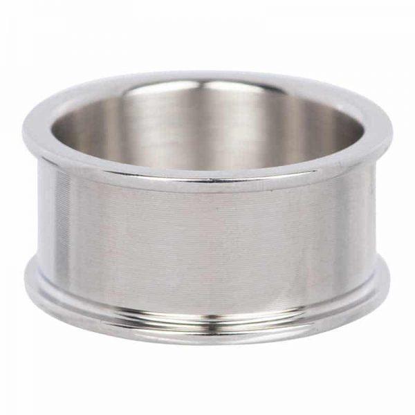 iXXXi Ring - 121