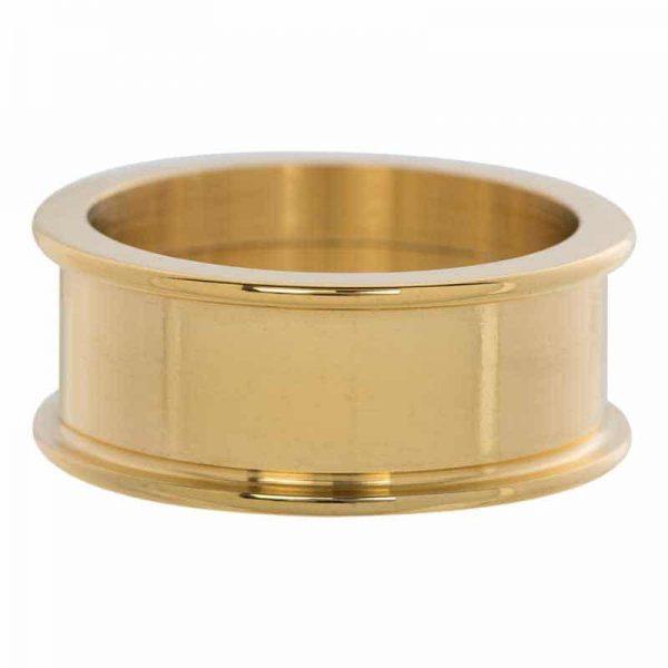 iXXXi Ring - 125