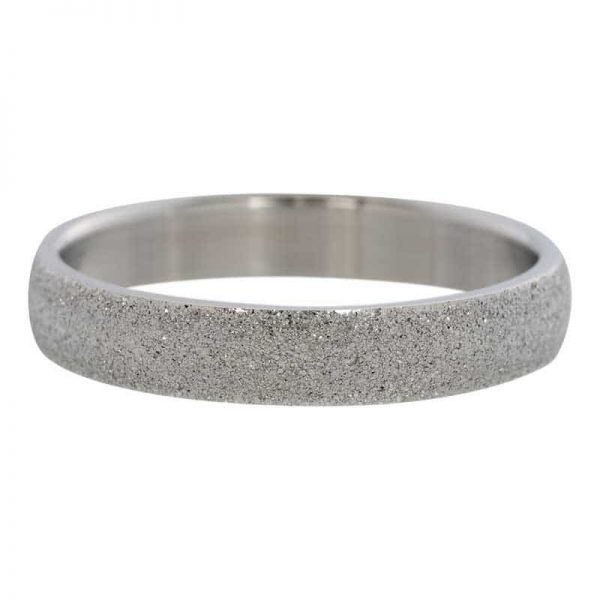 iXXXi Ring - 127