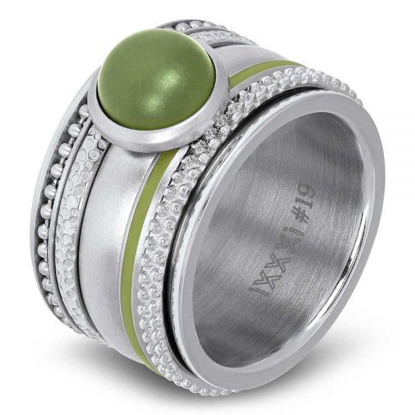 iXXXi Ring - 131