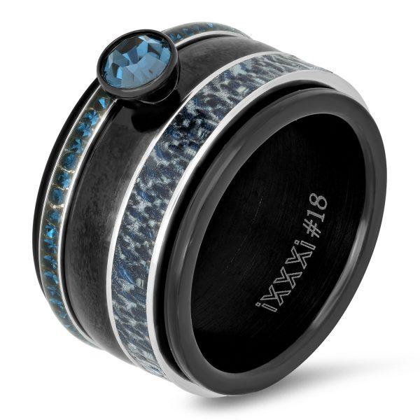 iXXXi Ring 37
