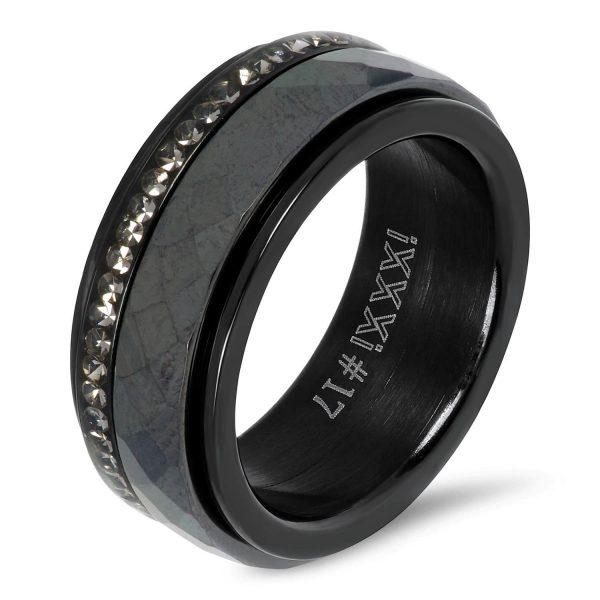 iXXXi Ring 49