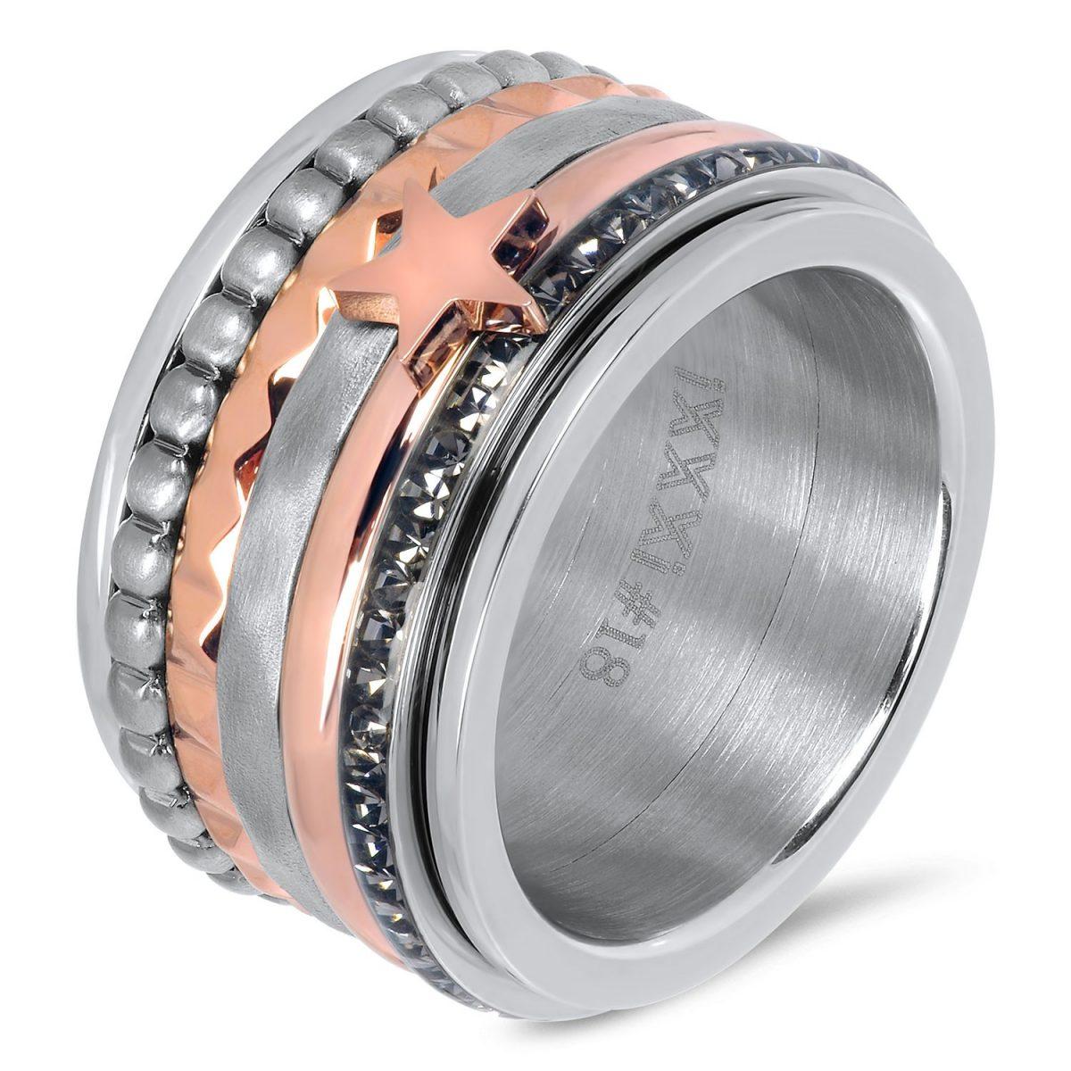 iXXXi Ring 9