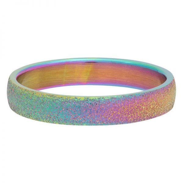 IXXXI vulring Rainbow Sandblasted R02901-33