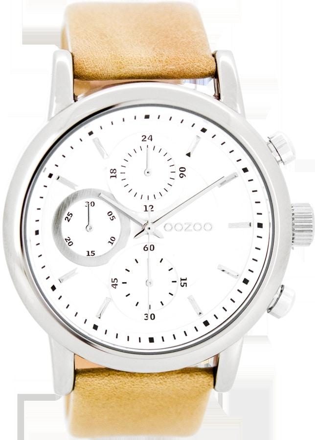 OOZOO horloge C7800