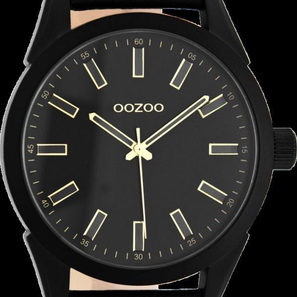 OOZOO horloge C7814