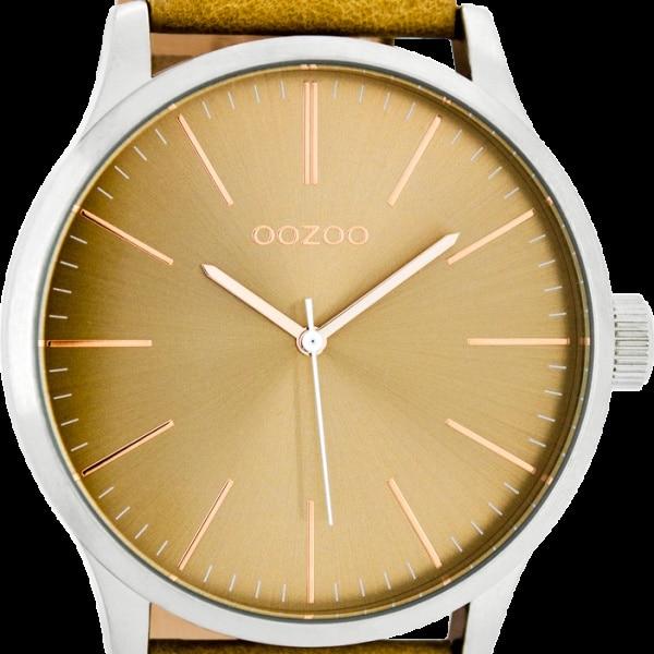 OOZOO horloge C7815