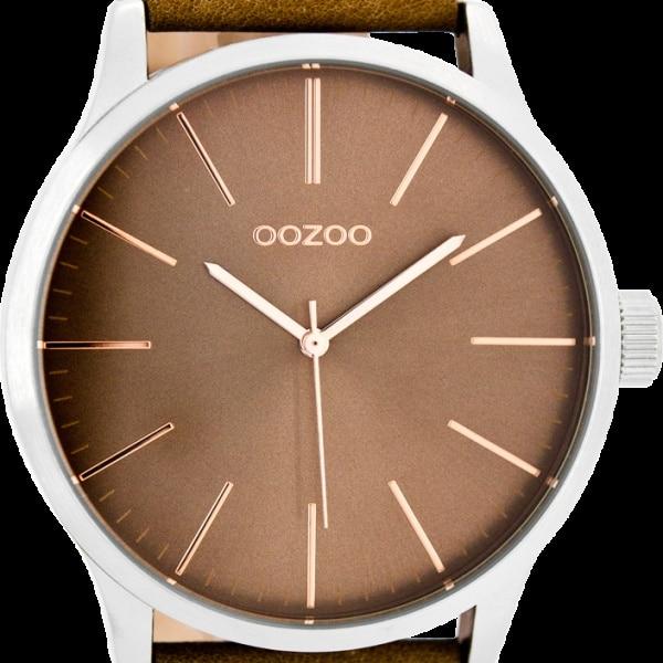 OOZOO horloge C7818
