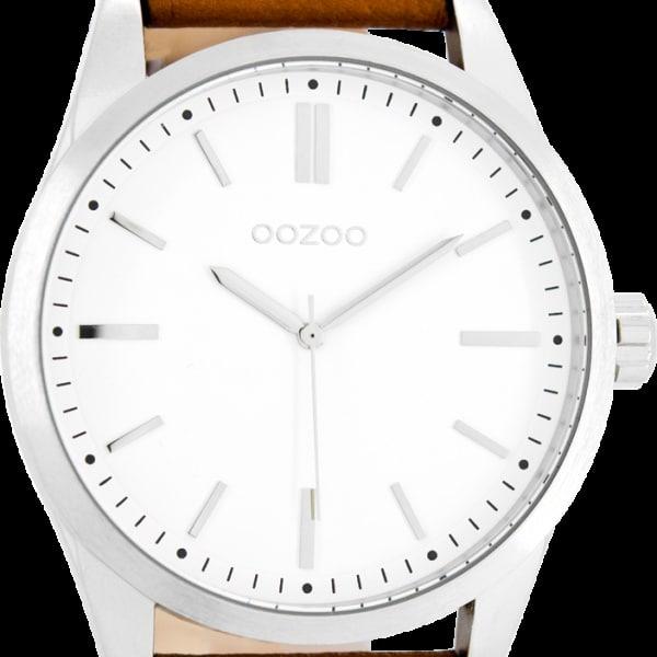OOZOO horloge C7840
