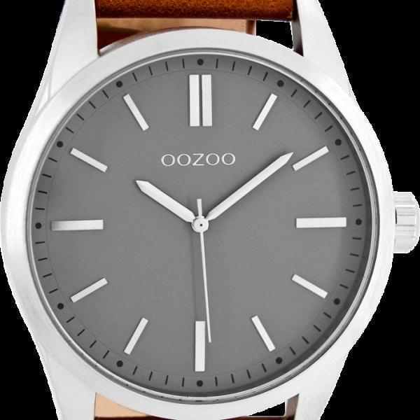 OOZOO horloge C7841