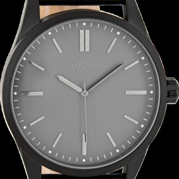 OOZOO horloge C7843