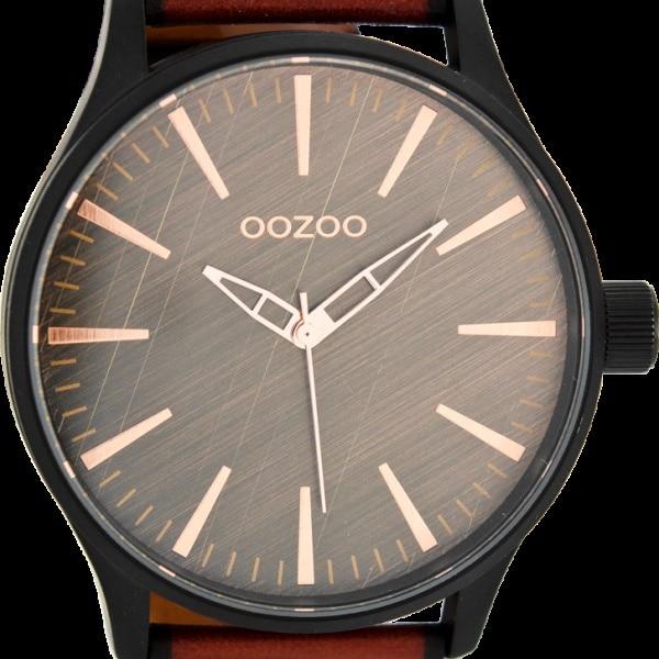 OOZOO horloge C7862