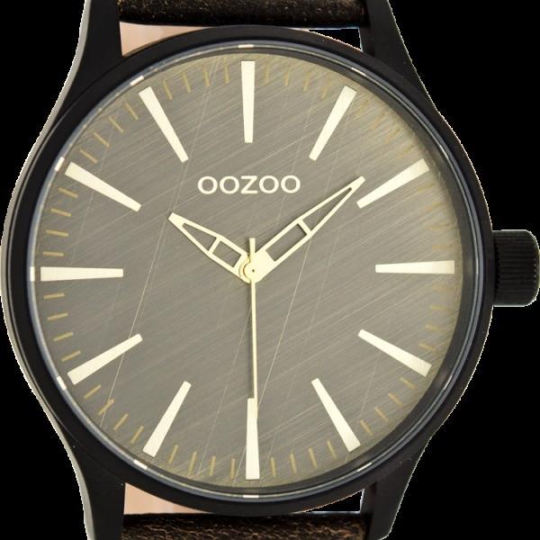 OOZOO horloge C7863