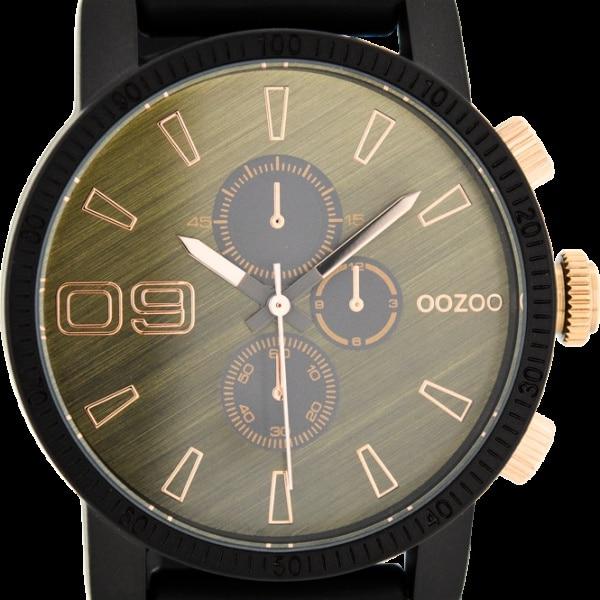 OOZOO horloge C7874