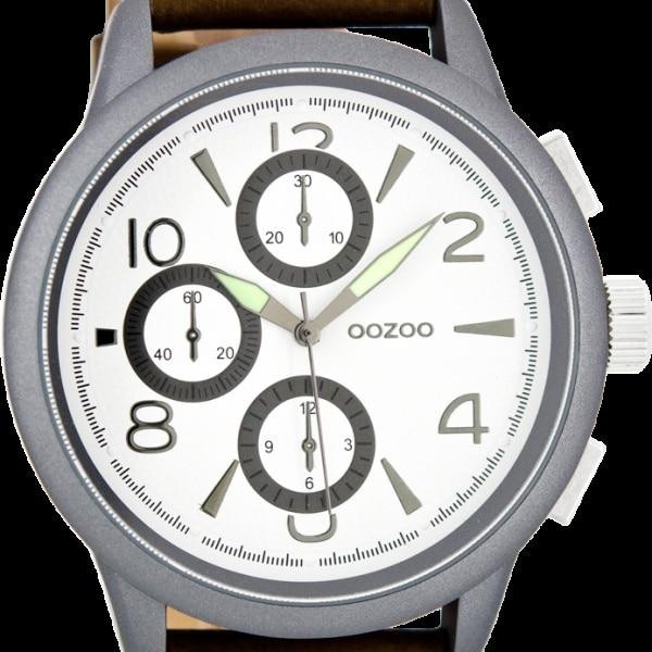 OOZOO horloge C7875